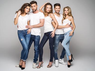 Models Bochum