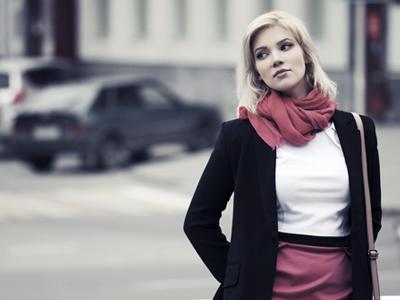 Hostess München